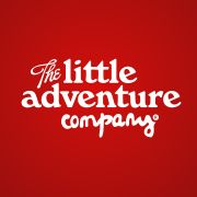 The Little Adventure