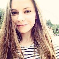 Viky Melicharová