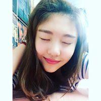 Zyun Yue