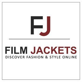 Fjackets
