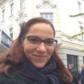 Katharina Wahler