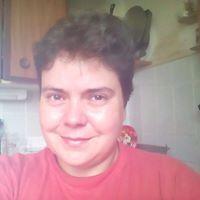 Irena Ožanová