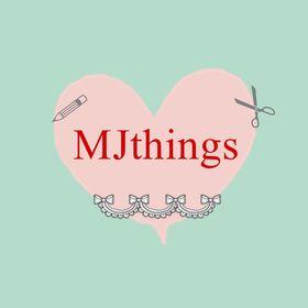MJthings