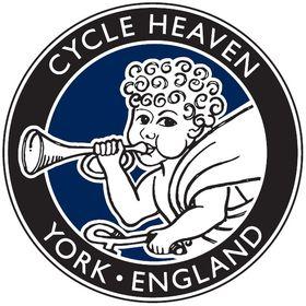 Cycle Heaven of York