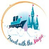 Travel with the Magic