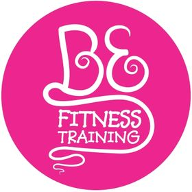 BE Fitness Training