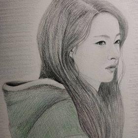 Mamie Kim
