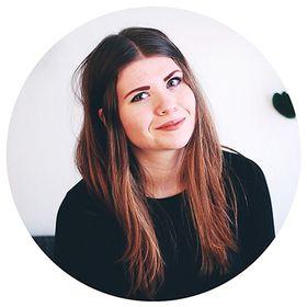 Emily Sundqvist