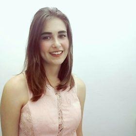 Pâmela Prieto
