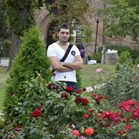 Vasile Razvan