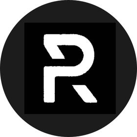 RP NL