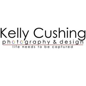 Kelly Cushing Photography
