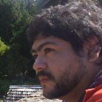 Antonio Arizmendi Cairel