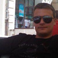 Cioaca Cristian Alexandru
