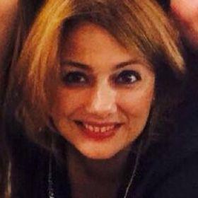 Elena della Vella
