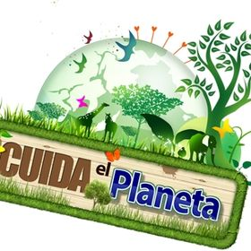 Temas Ambientales