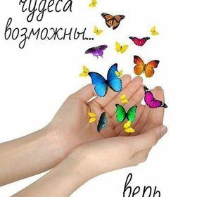 tatyK