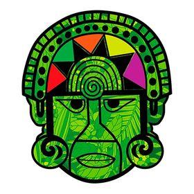 Inka Jungle Trail