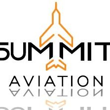 Summit Aviation KASG