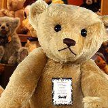 Ashby Bears