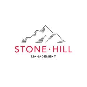Stone Hill Management