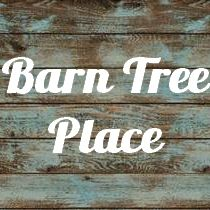 Barn Tree Place