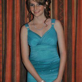 Melissa Dunnett
