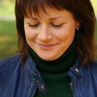 Irina Gorbenko