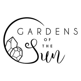 Gardens of the Sun | Ethical Jewelry