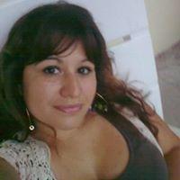 Laura Lopez Paz