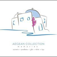 Aegean Collection