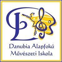 Danubia Iskola