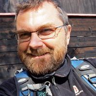 Michal Stránský
