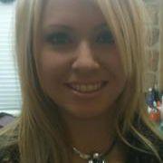 Michelle Baugh