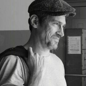 Andrea Lupo Sinclair
