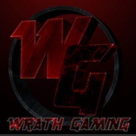 THEWRATH Gameing