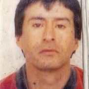 Guillermo Alfonso Torres