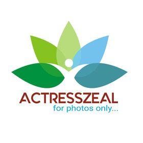 ActressZeal Creative Gallery