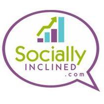 Socially Inclined