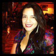 Ximena Villamil