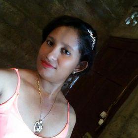 Nahima Espinoza Nahimaespinoza On Pinterest
