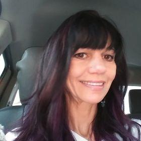 Heather Holiman