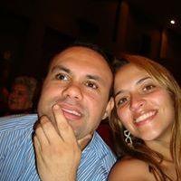 Alysson Cavalcante