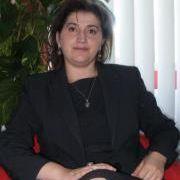 Loredana Pascu