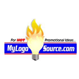 MyLogoSource, Inc.