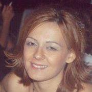 Christina Karabatsou