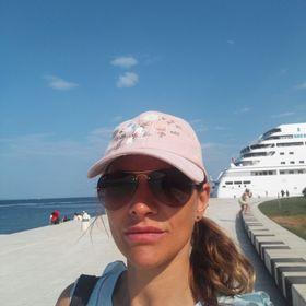 Małgorzata Mackiewicz-Solecka