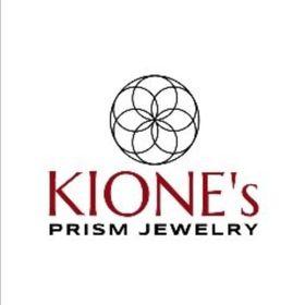 Kione's Prism Jewelry