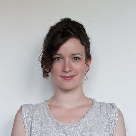 Julia Boromissza