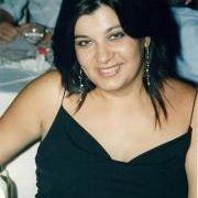Cristina Karametou Balasoiu